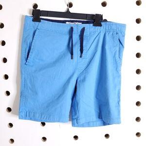 NEW Mens Mr. Swim Blue Shorts